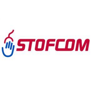 Servis počítačů a notebooků Brno
