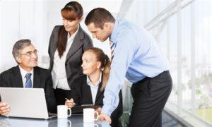 IT servis Brno městké úřady, školy, správa sítí