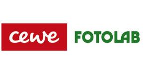 Cewe Fotolab Brno Kohutovice fotografie a fotodárky, fotoknihy, kalendáře