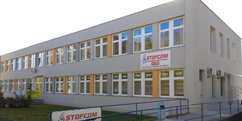 servis a prodejce výpočetní techniky Brno
